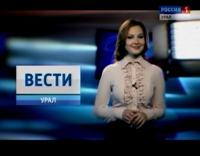 Видео новости украины запорожье