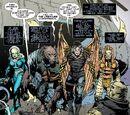 Creature Commandos (Prime Earth)