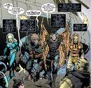 Creature Commandos Prime Earth 0001.jpg