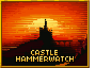 Castle hammerwatch.png