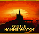 Castle Hammerwatch