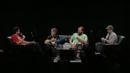 RT Podcast RTX 2014.png