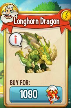 Dragon City How To Get To Deus Magical Island