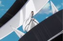 293Aizen is attacked.png