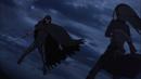 Sterben VS Kirito duel.png