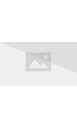 Krang's enhanced armor from Tales to Astonish Vol 1 87.jpg
