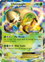 652 Chesnaught XY-P18.png
