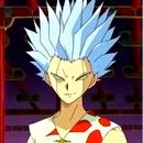 Tsao-Lon - Rostro del Anime.PNG