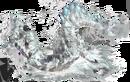 Glacial Agnaktor Render.png