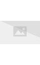 Krang in Iron Man armor from Iron Man Vol 1 175.jpg