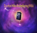 Doctor Who Roleplaying Wiki