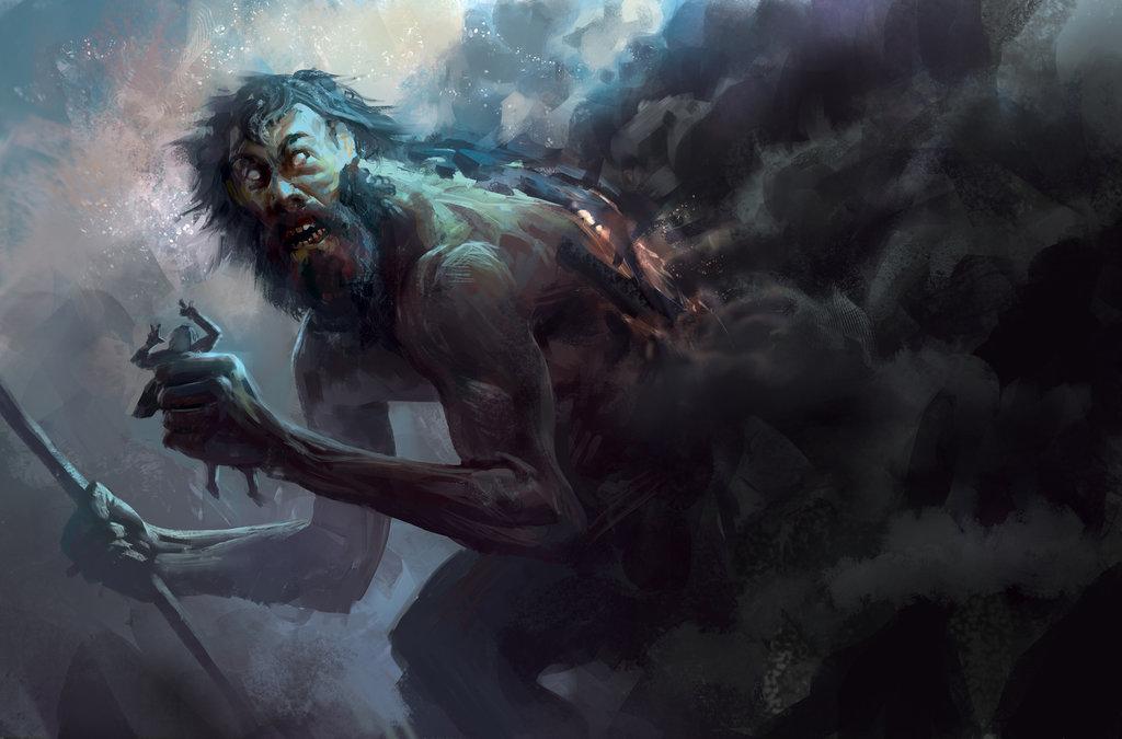 mythology versus time About mythology about egyptian mythology  the norse gods — odin, thor, balder, frey, freya, and loki beowulf, the volsungs, and sigurd  and this time .