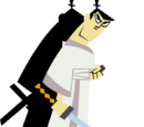 Personagens de Samurai Jack