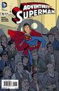 Adventures of Superman Vol 2 15.jpg