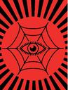 Spyral.PNG