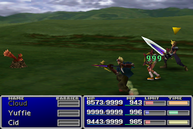 FFVII_HP_Absorb.png