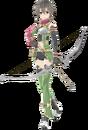 Sword art online hollow fragment nuovi artwork sinon.png