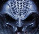 Prometheus: Omega