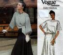 Vogue 1526 A