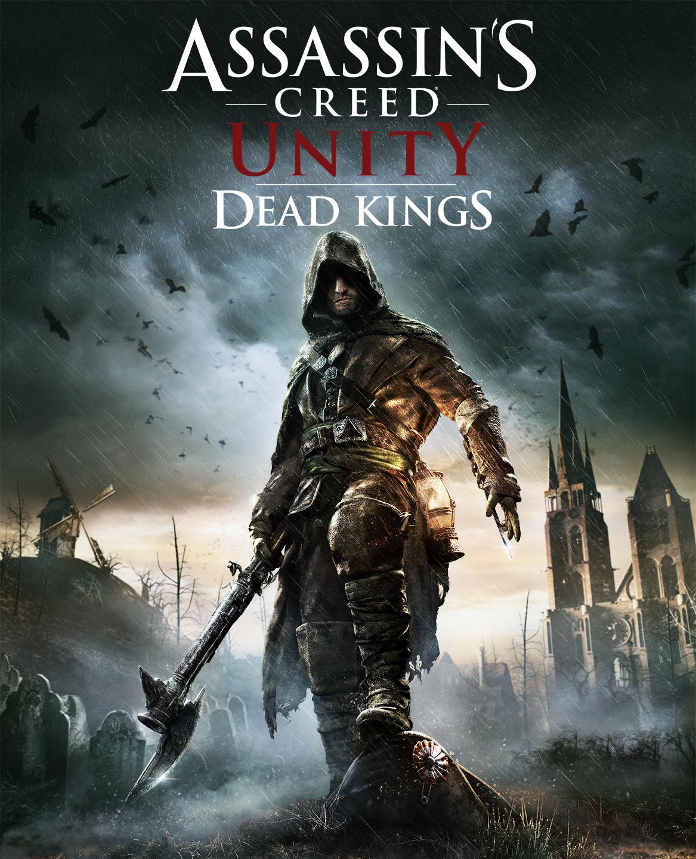 [Image: ACU_Dead_Kings_DLC_keyart.jpg]