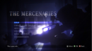 The Mercenaries RE6.png