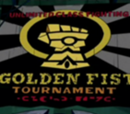 Torneo del Puño de Oro