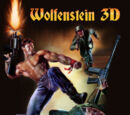 Wolfenstein 3D Classic