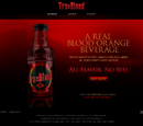 TruBeverage.com