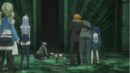 The Group Watches Future Lucy Collapse.png