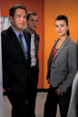 9x07-Devil-s-Triangle-ncis-26366984-1334-2000.png