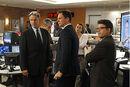 NCIS-The-Tell-Season-9-Episode-18-2.jpg