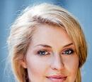 Susanne Carstens