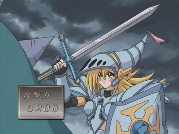 File - Excalibur-JP-Anime-DM-NC.png - Yu-Gi-Oh!