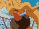 Ash's Tauros Fighting Drake's Dragonite.png