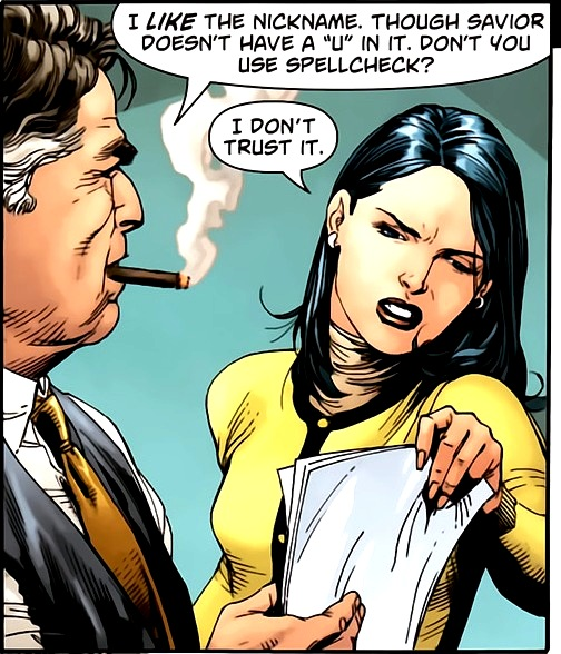 http://img2.wikia.nocookie.net/__cb20140924092336/marvel_dc/images/8/83/Lois_Lane_0027.jpg