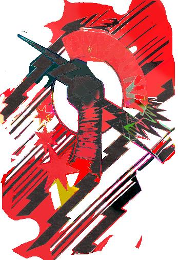 Image cmpunk logo pro wrestling wiki divas knockouts results match histories - Cm punk logo images ...