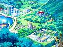Indigo Plateau anime.png