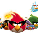 Gromadka (Angry Birds Space)