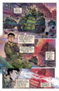 HALF-CENTURY WAR Issue 1 - Page 2.jpg