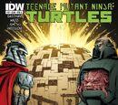 New Mutant Order
