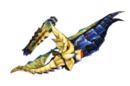 MH4-Bow Render 024.png