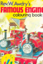 FamousEnginesColouringBook2.png