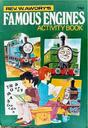 FamousEnginesActivityBook1.png