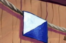 Shell of a Man 040.png