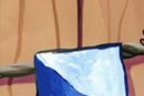 Shell of a Man 041.png