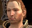 Anders (Ou'hjik universe)