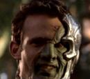 Adam (Buffy the Vampire Slayer)