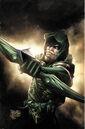 Green Arrow Vol 4 4 Textless Variant.jpg