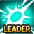 Leader Skill Critical Rate