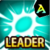 Leader Skill Critical Rate Arena